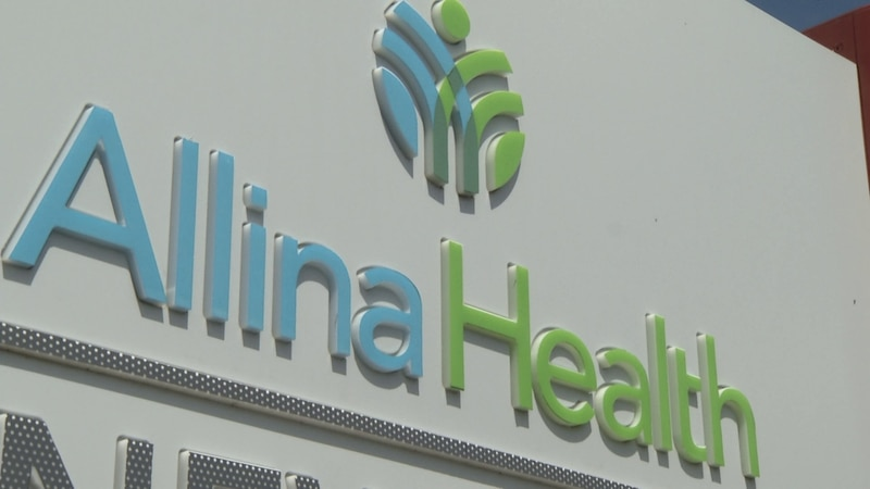 Allina Health has launched an initiative to encourage teens and adults to practice self-care...