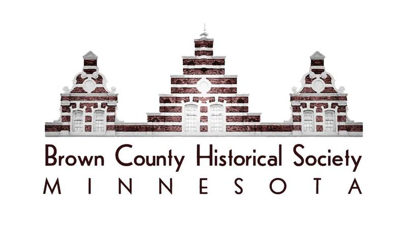 The Brown County Historical Society announced Wednesday that the museum will be waiving its...