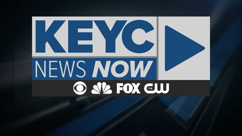 KEYC News Now Default Logo