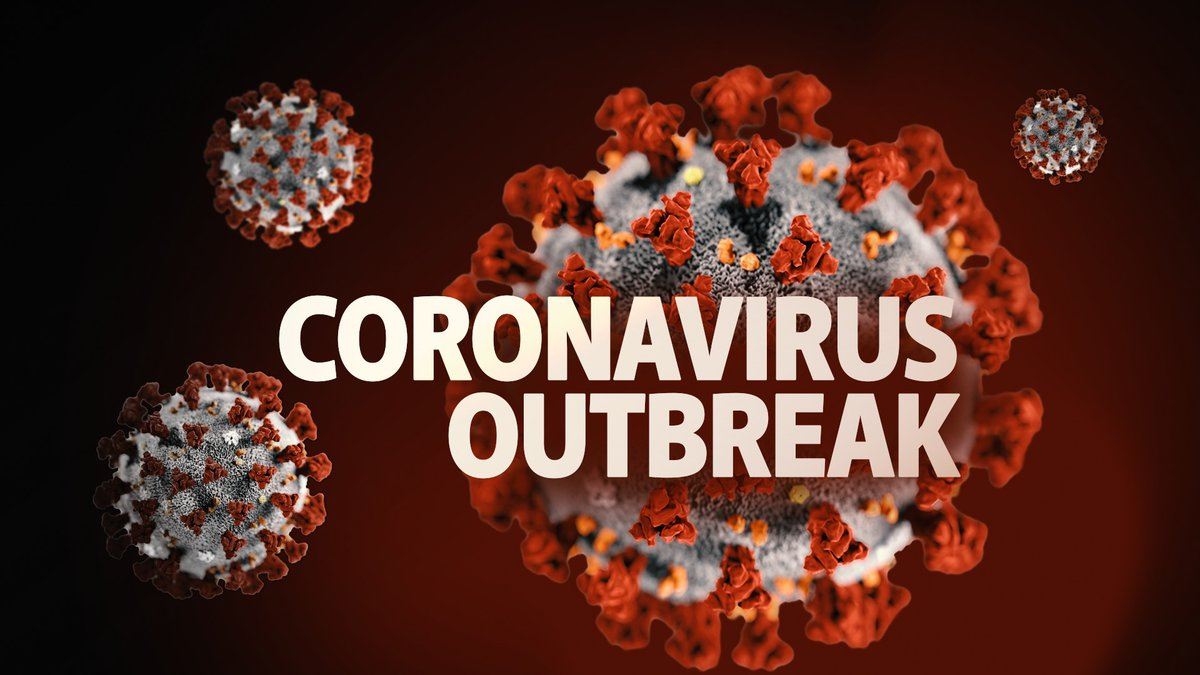 Coronavirus is affecting many points of our lives: shopping, vacations, business practices, the...