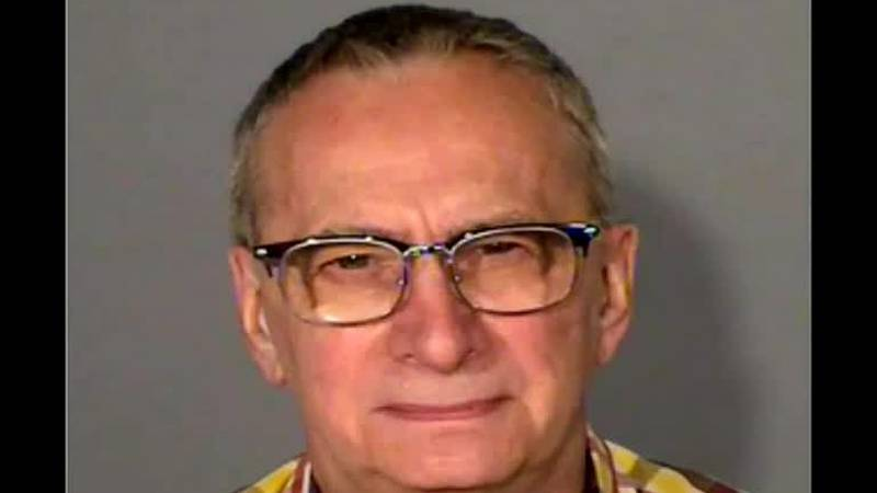 An elderly man from Minnesota has been arrested and charged with the murder of a 15-year-old...