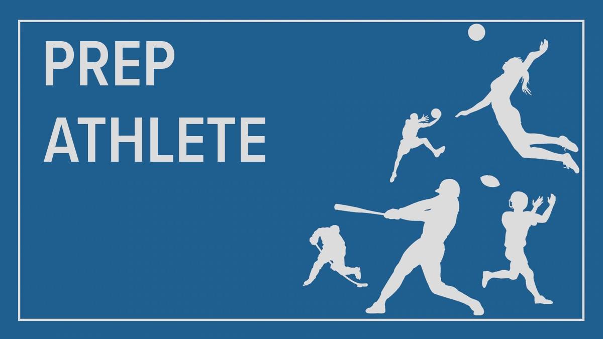 KEYC News Now Prep Athlete