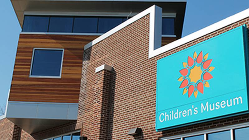 The Children's Museum of Southern Minnesota receives a grant to further engage kids in STEM...