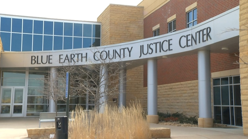 The Blue Earth County Attorney's Office recently launched a new webpage explaining the process...