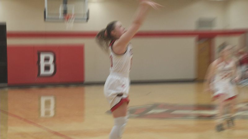 BLC tops Crown College 82-63