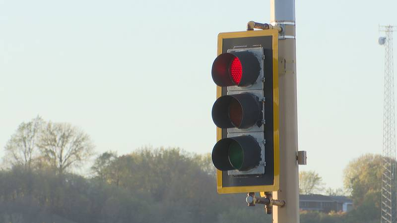 Minnesota approaching 400 traffic fatalities this year