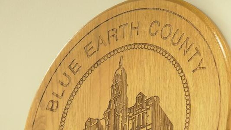 FILE — Blue Earth County announced that it is now accepting applications for its 2020 Citizens...