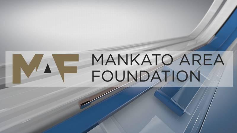 Mankato Area Foundation