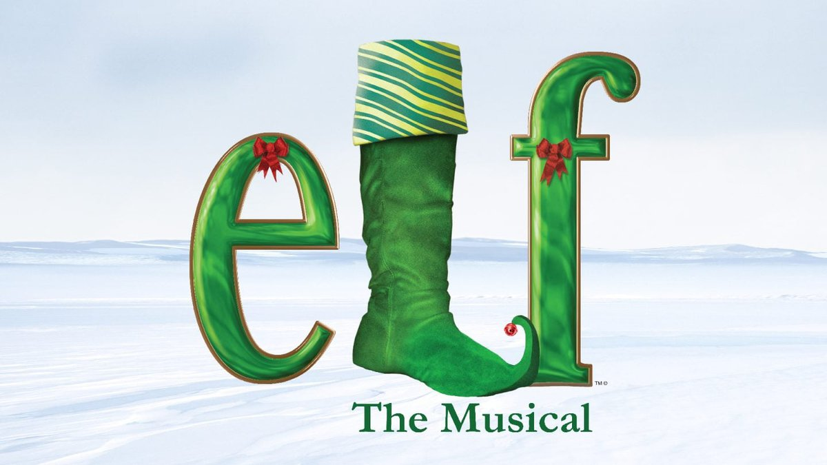 The Paradise Center for the Arts will soon be hosting auditions for its holiday show 'Elf: The...