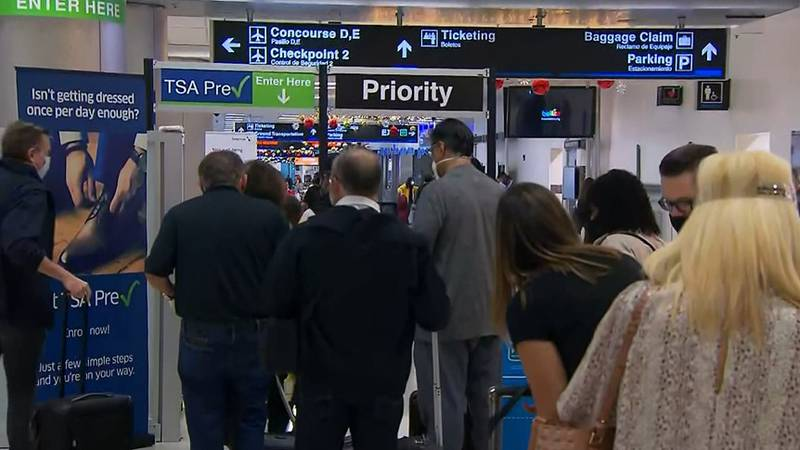 Mayo Clinic Health System officials offer advice on what travelers should know before packing...