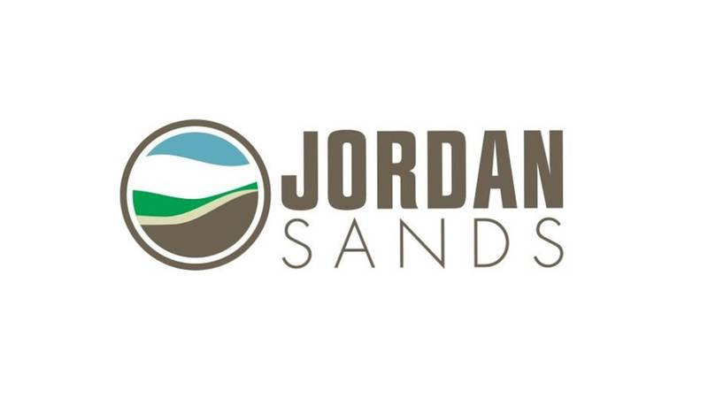 The claim states that in January 2016, Jordan Sands borrowed over $20 million from the Stearns...