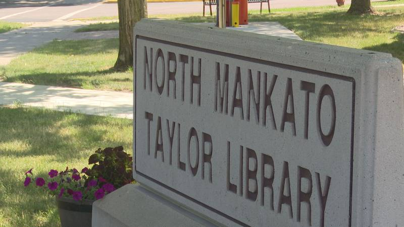 With their new strategic plan, city officials want your input on the future of the North...