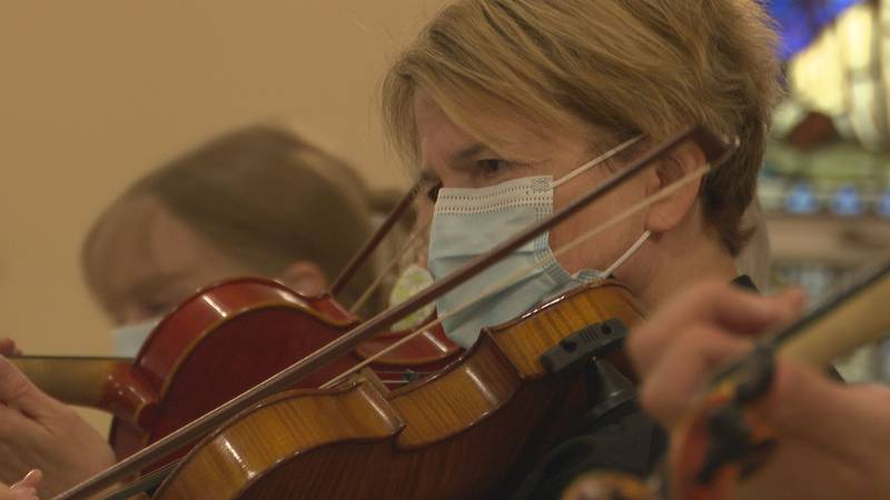 16 months have passed since members of Mankato Symphony Orchestra have performed as one. This...