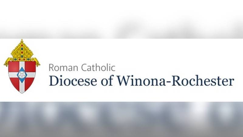 Yesterday, the  Winona-Rochester Diocese reached an agreement to establish a $22 million trust...