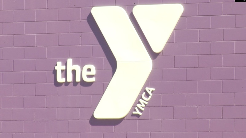 Mankato Family YMCA is holding a launch party for its new program, ForeverWell, directed...