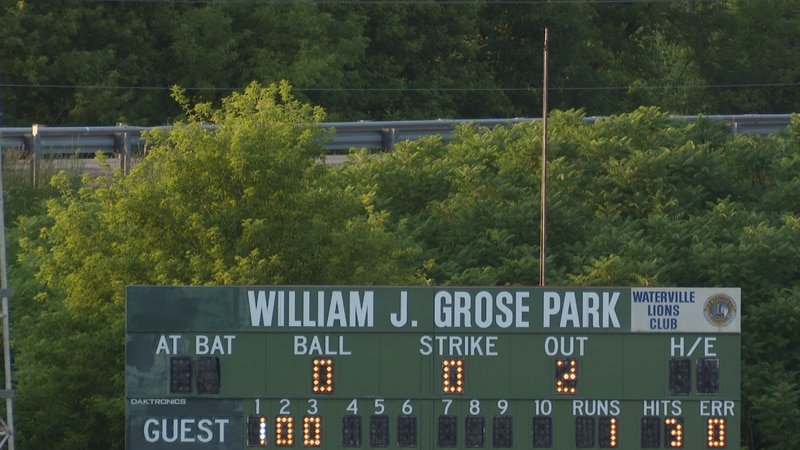 The story behind William J. Grose Park is one unique to southern Minnesota.
