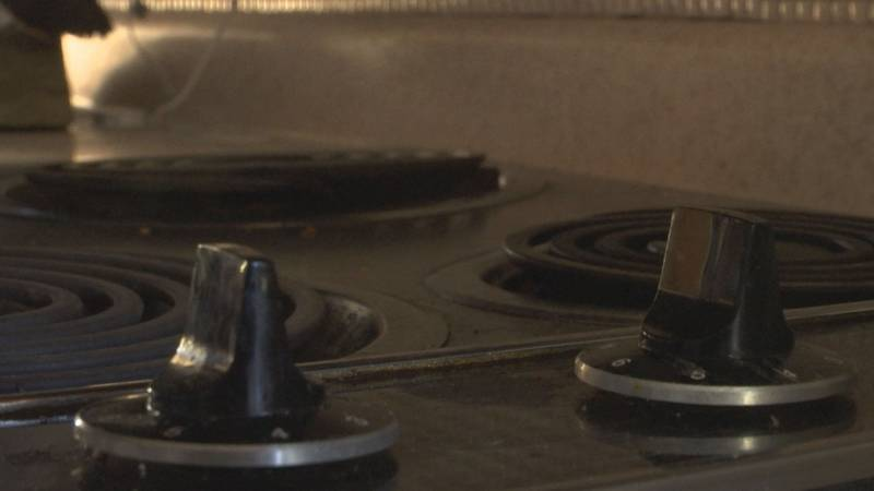 A small kitchen fire in Mankato last night is prompting Public Safety to remind residents of...