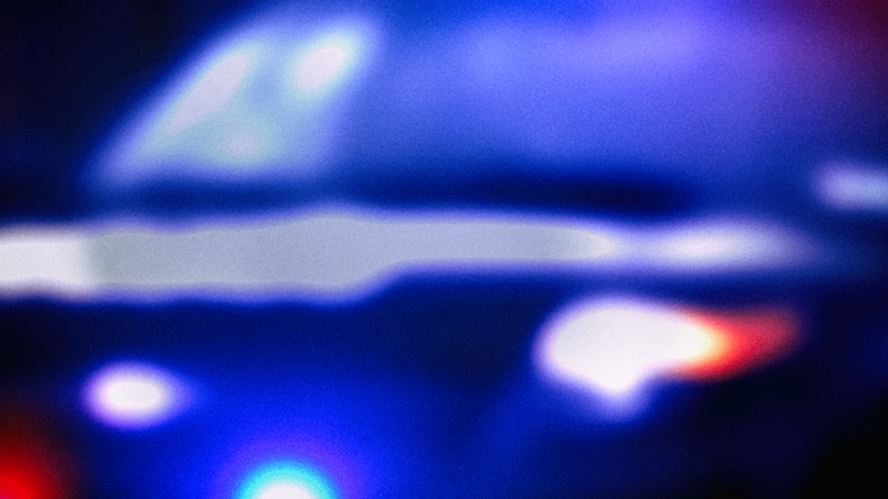 Authorities are asking for information after a bathroom was vandalized in Le Sueur County at...