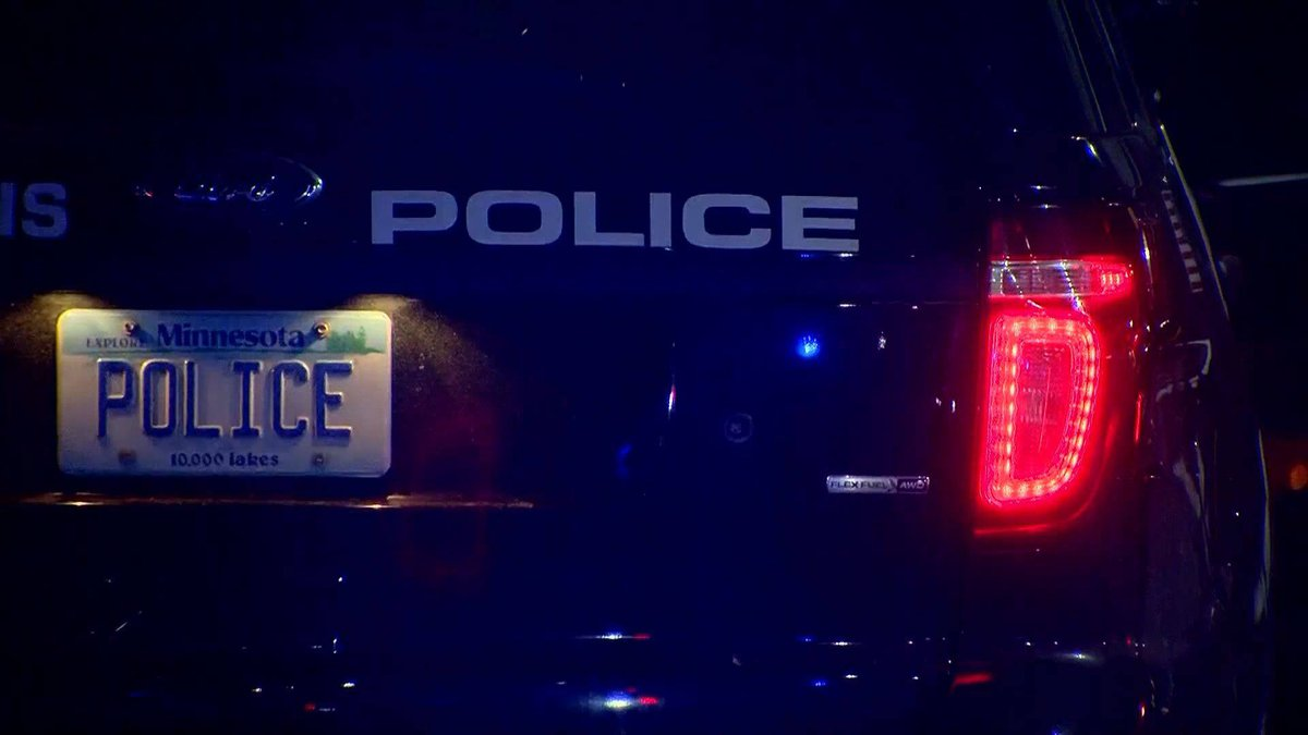 A Mankato man is charged following an alleged assault with a firearm in downtown Mankato.
