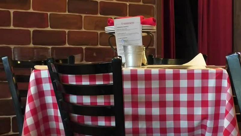 A Mankato restaurant collective raises its minimum wage to $15 per hour for all non-tipped...