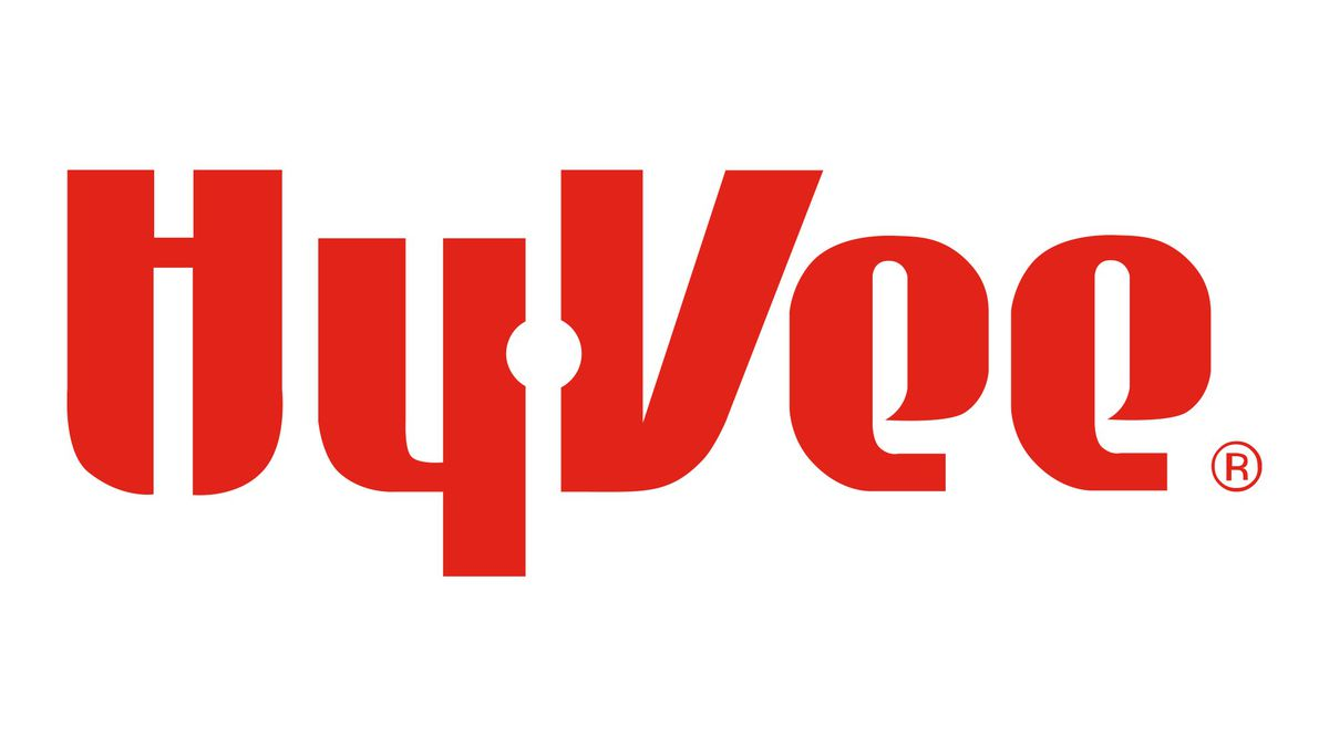 Hy-Vee has voluntarily recalled seven of its premade Mealtime Asian Entrees due to an...