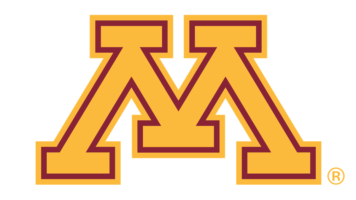 University of Minnesota to require COVID-19 vaccine for students, staff