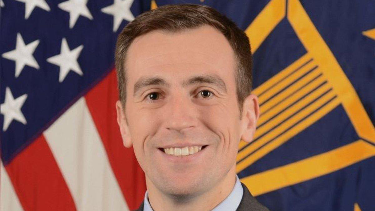 Feehan will compete against incumbent Congressman Jim Hagedorn