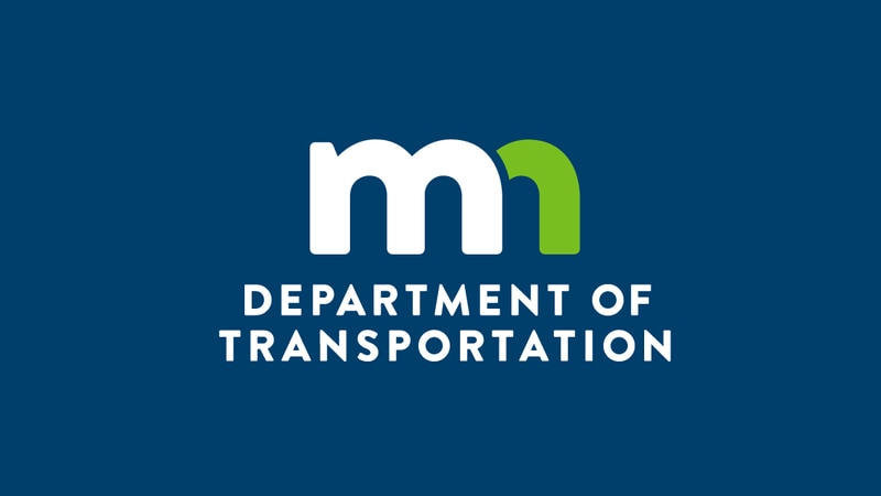 MnDOT District Seven is seeking the public's input on draft design concepts for Highways 22 and...