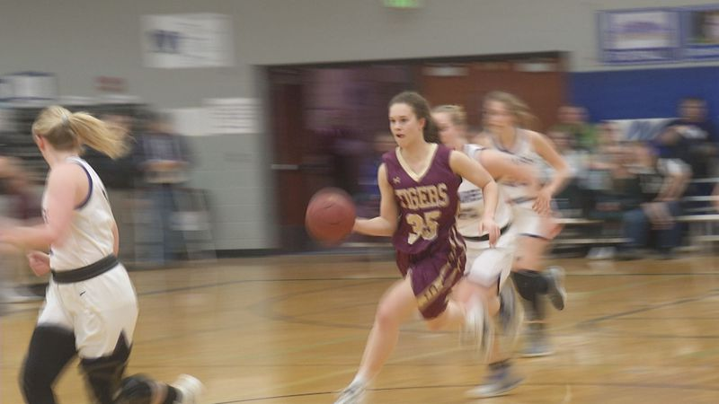 Springfield tops GHEC/T/ML 62-49