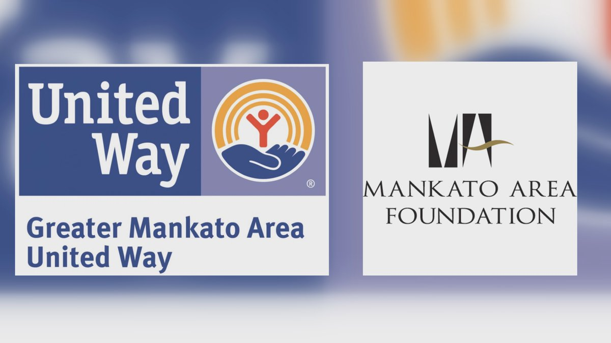$62,750 in grant funding has been announced as of Thursday.