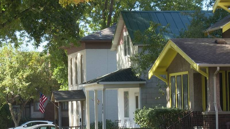 Minnesota's Energy Assistance Program is expanding to help keep more homes warm in the winter.