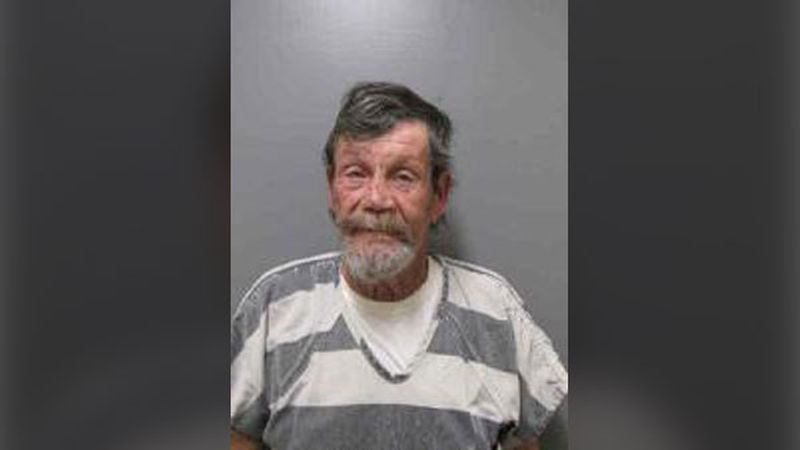 A jury has convicted a 71-year-old Spirit Lake man of second-degree murder for the May shooting...