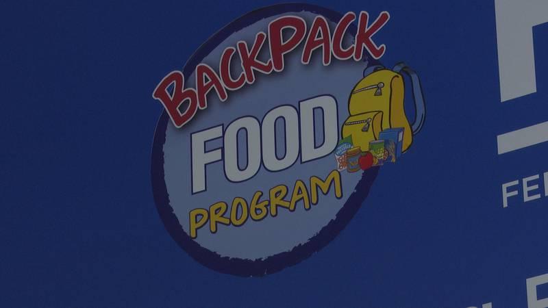 FOCP Program
