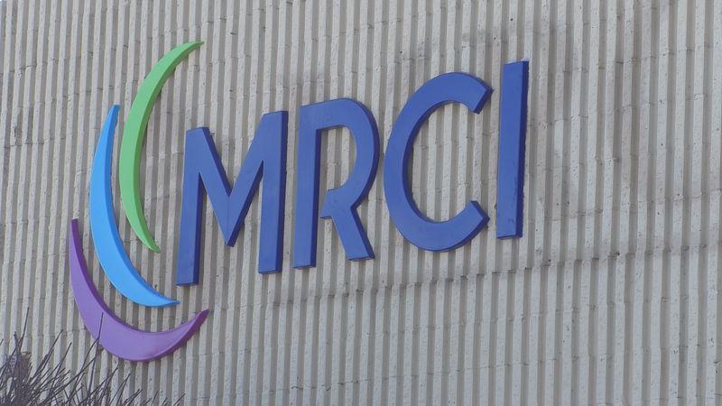 MRCI named to 2020 Mankato Marathon Charity Program