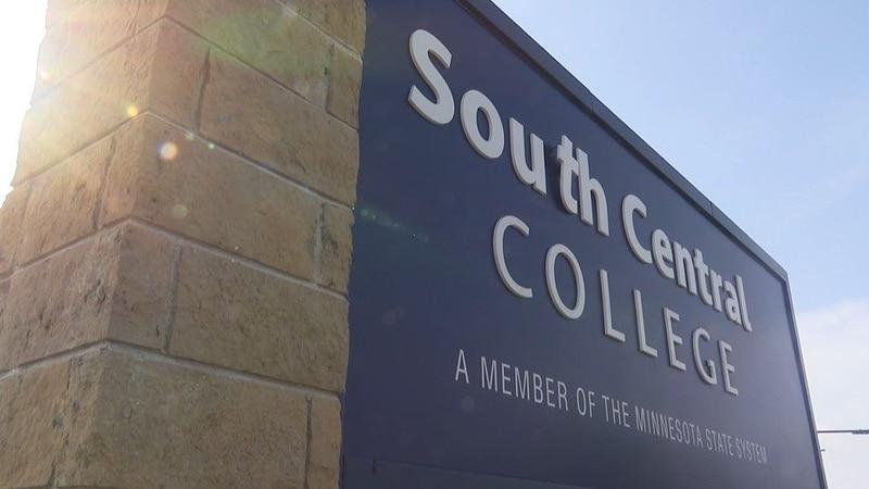 South Central College announces new program
