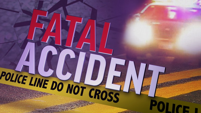 The Clay County Sheriff's Office says a Michigan man lost control while driving a semi...