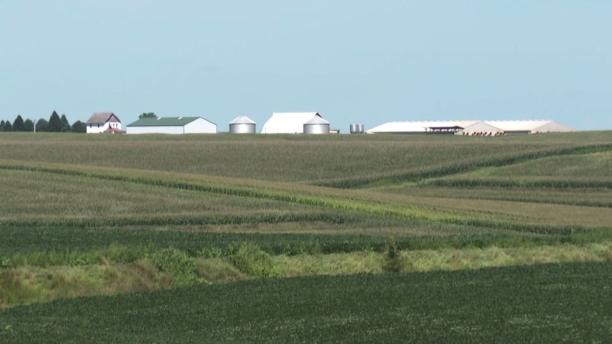 Landlords, farmers and agribusiness professionals are invited to attend a Fair Farm Rental...