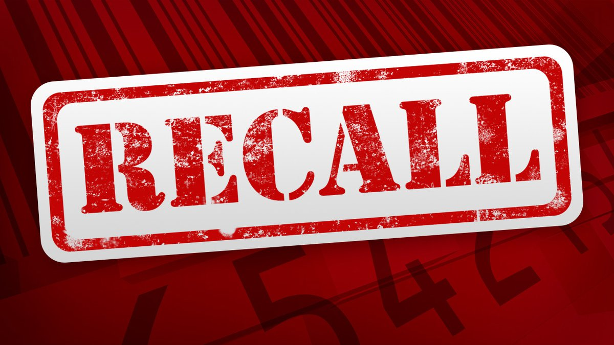 FILE — Nearly 300,000 pounds of raw beef products are being recalled due to a possible E. coli...